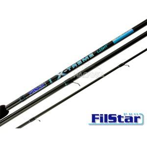 Мач въдица Filstar X-treme Light - 3.90м