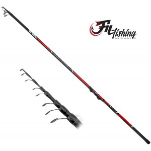 Телемач Fil Fishing Venus 4.50м