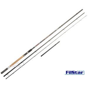 Мач въдица Filstar Premier Multi Match - 3.90 - 4.20 м
