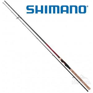 Спининг въдица Shimano Catana EX Heavy - 20-50г