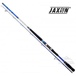 Въдица за риболов от лодка Jaxon Intensa GTX Boat 2.10м