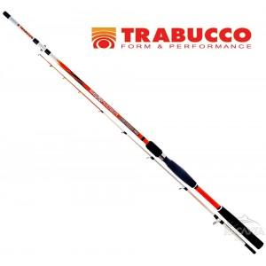 Въдица за риболов от лодка Trabucco Searider Bolentino III 200гр