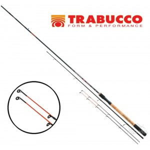 Пикер въдица Trabucco Precision RPL Picker Plus 270L