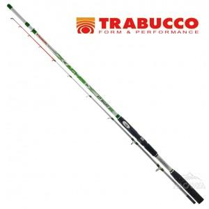Въдица за риболов от лодка Trabucco Achab XP Boat 200гр