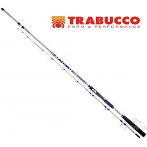 Въдица за риболов от лодка Trabucco Achab XP Boat 150гр