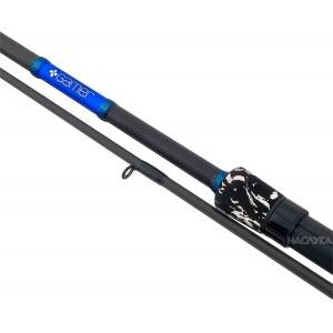 Спининг въдица Delphin Gamer 210см - 25гр