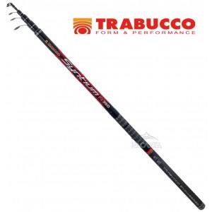 Телескопична въдица Trabucco Syntium FX