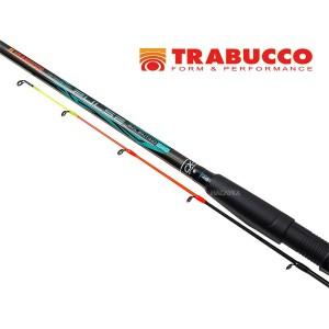 Въдица за риболов от лодка Trabucco Pulse Bolentino 150гр