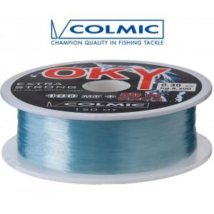 Монофилно влакно Colmic OKY - 150м