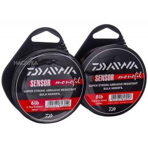 Монофилно влакно Daiwa Sensor 300м