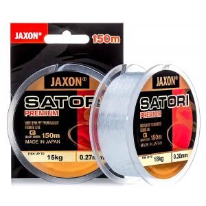 Монофилно влакно Jaxon Satori Premium 150м