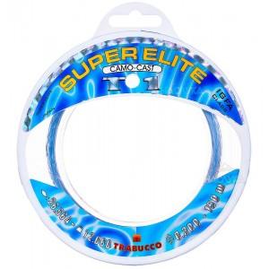 Влакно Super Elite T1 Camo Cast 150м