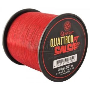 Монофилно влакно Quantum Quattron PT Salsa