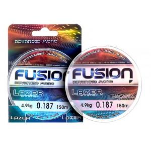 Монофилно влакно Lazer Fusion 150м