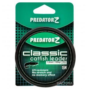 Повод за сом Carp Zoom Classic Catfish Leader Line