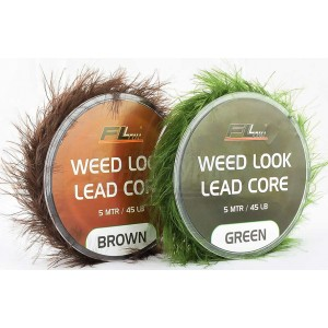 Лийдкор FL Weed Loock Lead Core