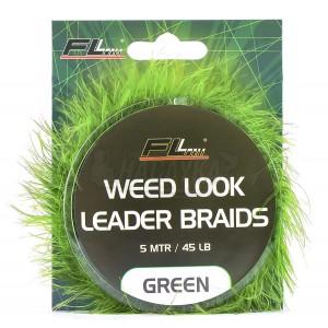Шарански повод FL Weed Lock