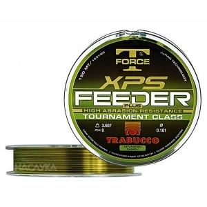 Влакно T-Force XPS Feeder Plus 150м
