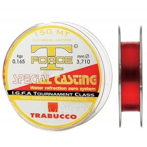 Монофилно влакно Trabucco Special Casting - 150м