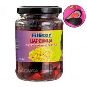Варена царевица в буркан Filstar - Мида