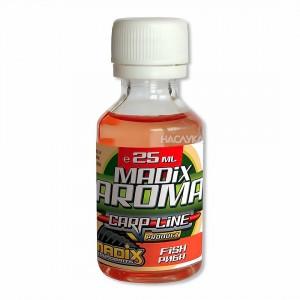 Течен ароматизатор 25ml Madix - Риба