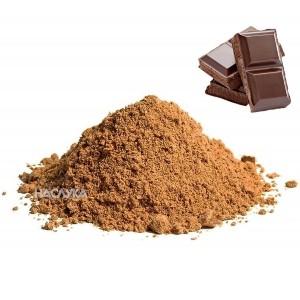 Бисквита Мадикс - Шоколад