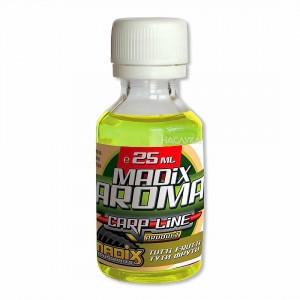Течен ароматизатор 25ml Madix - Тути - Фрути