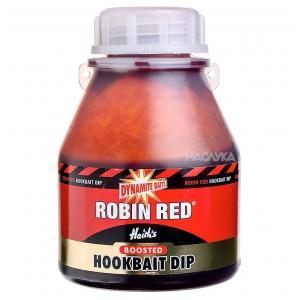 Дип Dynamite Baits Robin Red Hookbait DIP