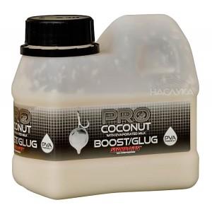 Дип StarBaits Boost Glug Coconut - Кокос