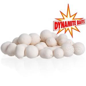 Плуващи топчета и дъмпели DB Fluro Pop-Ups - Coconut Cream