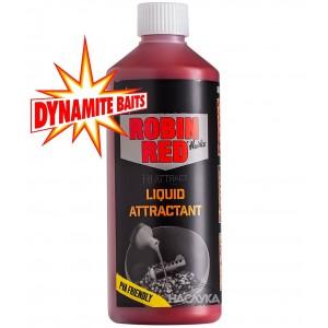 Атрактант Dynamite Baits Robin Red