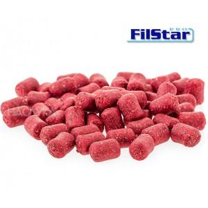 Пелети за стръв FilStar – Ягода