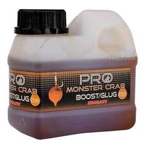 Дип StarBaits Boost Glug Monster Crab - Рак
