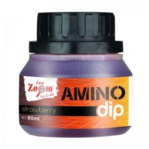 Дип Carp Zoom Amino Dip - 80 ml