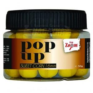 Pop-Up топчета Carp Zoom - 16 мм