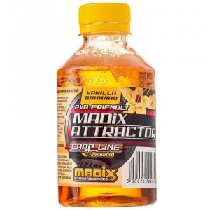 Атрактор Мадикс 250 ml - Ванилия