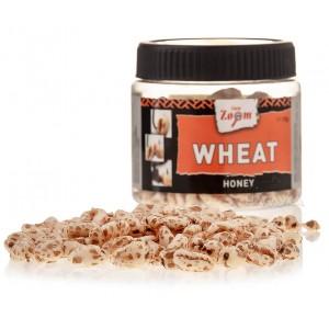 Пшеница за стръв Carp Zoom Wheat