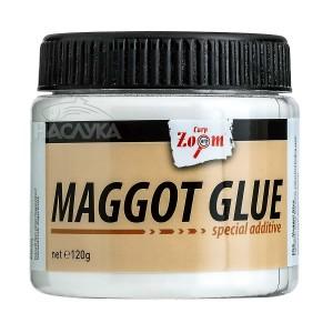 Лепило за захранка и стръв Carp Zoom Maggot Glue