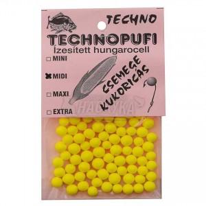 Стиропорени топчета Technopufi Царевица