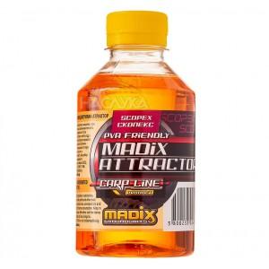 Атрактор Мадикс 250 ml - Скопекс