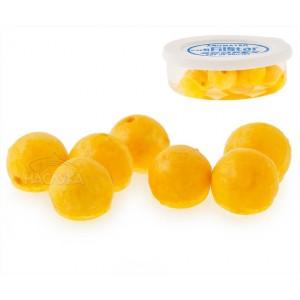 Ароматизирани pop-up топчета FilStar - Scopex