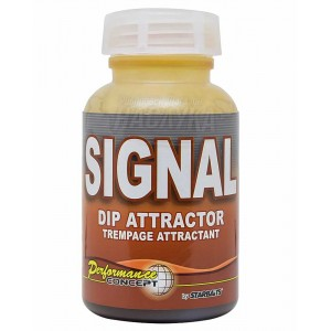 Дип StarBaits Signal