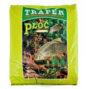 Захранка Traper Ploc - Бабушка 2.5кг